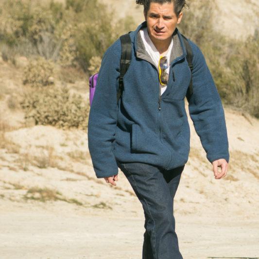 Ricardo Soto