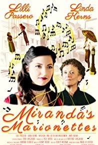 Miranda's Marionettes